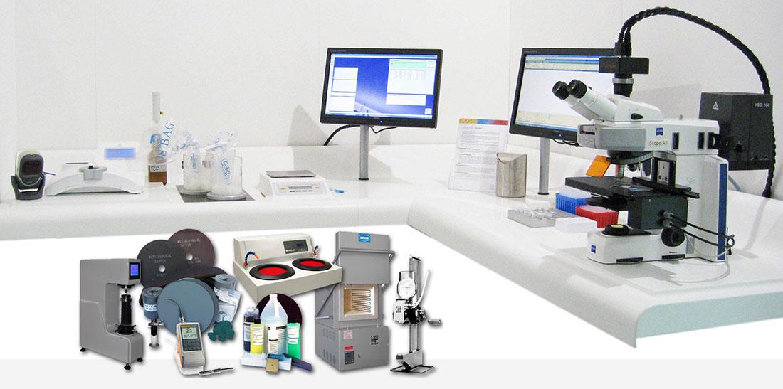 harveypatton com | Lab Supplies